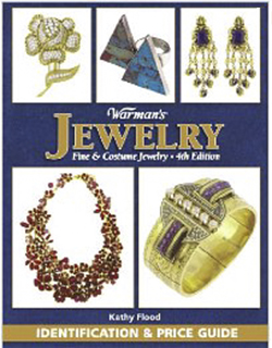 Warmans Jewelry