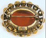 100% quality premium selection best website Researching Costume Jewelry History, Jewelry Marks, Fashion ...